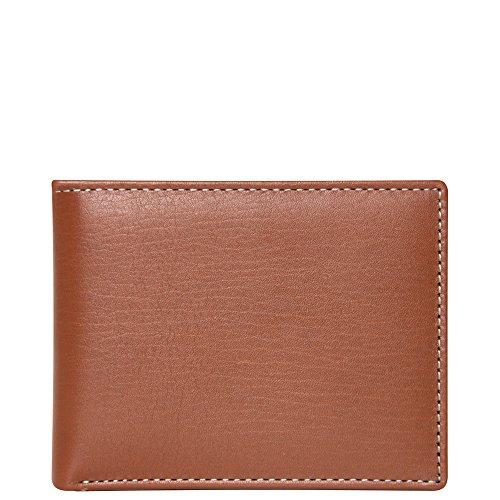 stewart-stand-leather-exterior-bf2002-bill-fold-wallettanone-size