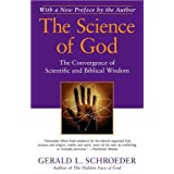 By Gerald L. Schroeder Ph.D. - The Science of God: The Convergence of Scientific and Biblical Wisdom (Reprint)
