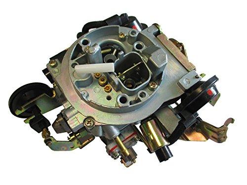 carburetor 2e - 7