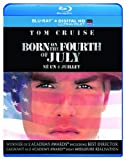 Best The     Nes - Born On The Fourth Of July / Ne Review