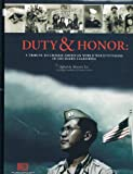 Duty and Honor, Marjorie Lee, 0930377990
