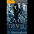 Rage Against the Devil (Wild Beasts Series)