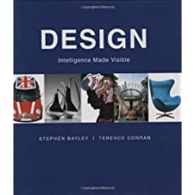 Design: Intelligence Made Visible