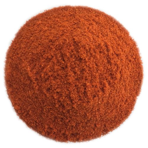 Ground Cayenne Pepper 80 oz by Olivenation