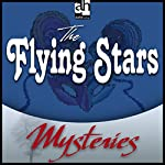 The Flying Stars: A Father Brown Mystery | G. K. Chesterton