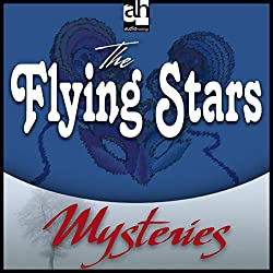 The Flying Stars