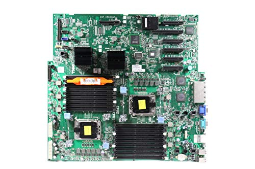 e T710 PCI Express Intel LGA 1366/Socket B DDR3 SDRAM 18 Memory Slots Server Motherboard 1CTXG 01CTXG CN-01CTXG ()
