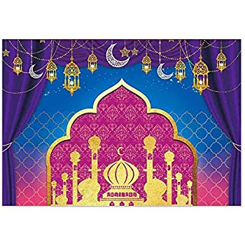 Amazoncom Csfoto 8x6ft Wedding Backdrop Indian Wedding