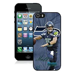 NFL Seattle Seahawks iPhone 5 5S Case 048 NFLIPHONE5SCASE222