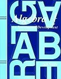 Algebra 1/2 Test Masters, John Saxon, 1565771303