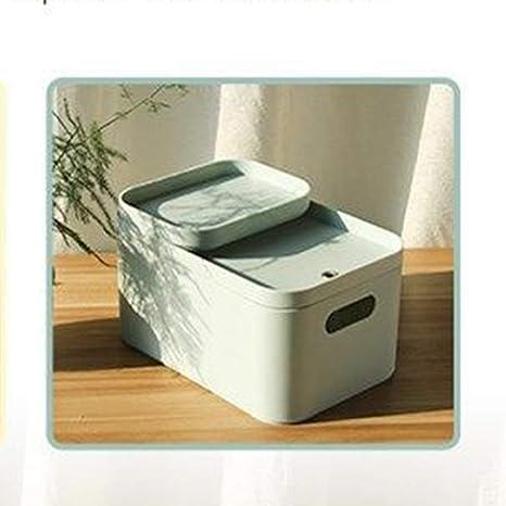 TRD- Pet Products Dispensador automático de Agua para Mascotas de ...