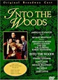 into the woods 1987 - Into the Woods