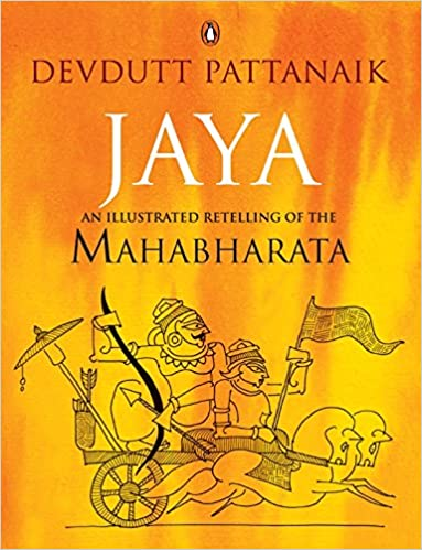 Free download jaya an illustrated retelling of the mahabharata free download jaya an illustrated retelling of the mahabharata pdf full ebook print books021 fandeluxe Image collections