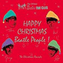 The Christmas Records [7 <br>
