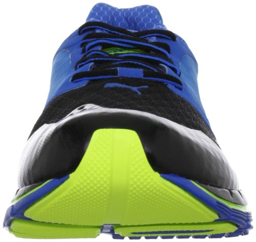 18648814 Faas Bleu 500 Running v2 Puma Homme UtAwvn7qz