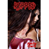 Ripped: Werewolf Erotica