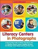Scholastic Teaching Resources Preschool Programs