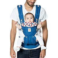 Hello Kitty Classic Omni 360 Baby Carrier