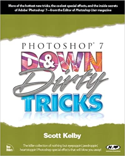 scott kelby books pdf