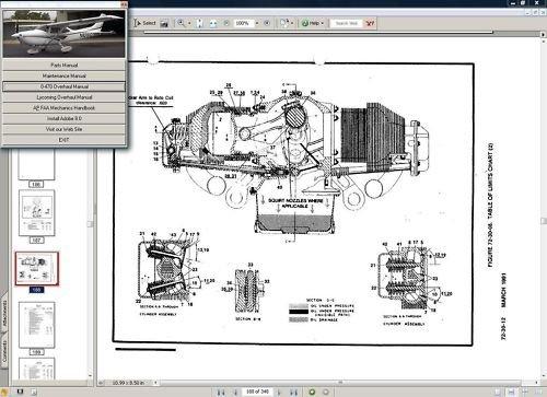 Buy Cessna products online in Saudi Arabia - Riyadh, Khobar