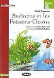 Anémone et les poissons-clowns : Niveau 2