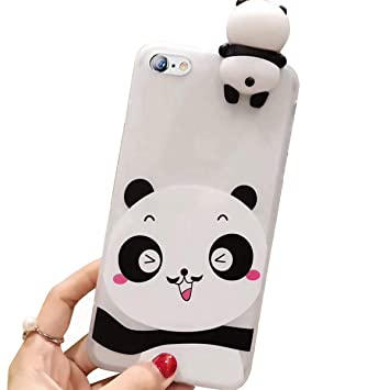 coque iphone 6 yeux silicone