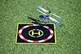 Remote-Control-Helicopter-Landing-Pad-For-RC-Helicopters-Drones-Quadcopters-Syma-Helicopters