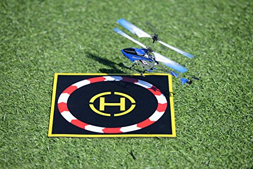 propel toy helicopter with Remote Control Helicopter Landing Pad For Rc Helicopters Drones Quadcopters Syma Helicopters on Drone Rc Propel Quadcopter Flying Camera 60351242311 also Wholesale Phantom Drone Kit LH X6 2 4G 4CH 6 Axis Gyro Professional RC Propel Quadcopter UFO With HD Camera and Light as well Revealed The Worlds Smallest Toughest And Most Talkative Drones 11363957189751 furthermore Remote Control Drone additionally 7C 7Ci ytimg   7Cvi 7Ci2zWi4lMxxk 7C0.