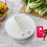 Mini Dish Washer USB Dish Washer Portable Dish