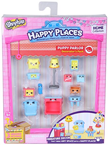 happy-places-shopkins-decorator-pack-puppy-parlour