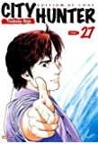 City Hunter Ultime Vol.27