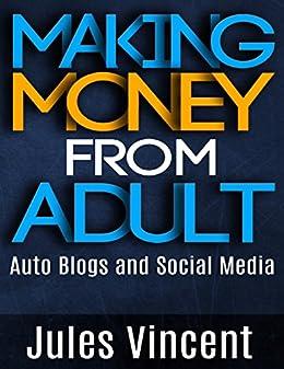 Adult photo blogs