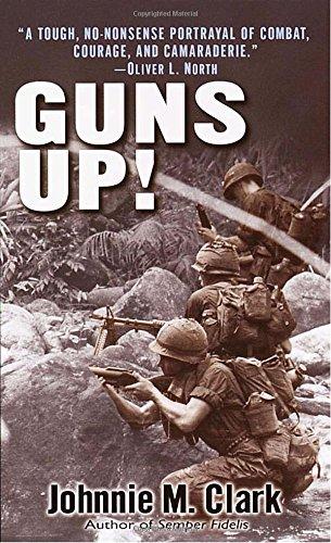Guns Up!: A Firsthan…