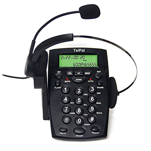 TelPal Telephone Cancelling HA0021 OfficeTelephone product image