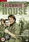 Frankie's House [1992] [DVD]