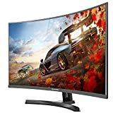 Gaming-pc-monitors Review and Comparison