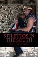 Stilettos in the South Paperback