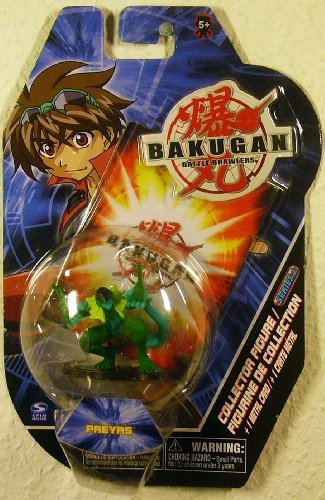 Bakugan Battle Brawlers 2