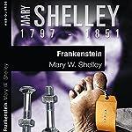 Frankenstein I | Mary Shelley