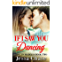 If I Saw You Dancing (Love in Madelia Book 2)