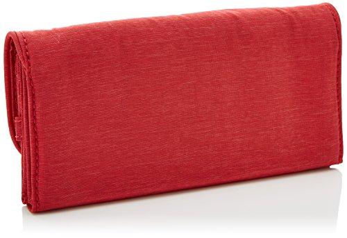 Multicolore Supermoney Red Portefeuilles Kipling spark wEIdf7