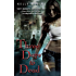 Three Days to Dead (Dreg City Book 1)