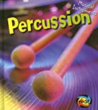 Percussion, Wendy Lynch, 1403488665