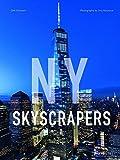 NY Skyscrapers