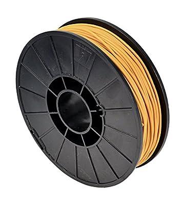LulzBot NinjaFlex TPE Filament, 3 mm