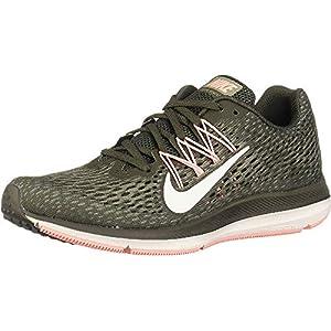 Best Epic Trends 51pFshv8k2L._SS300_ Nike womens Running