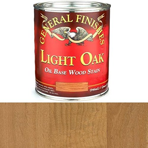 light-oak-quart-gf-wood-stain
