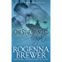 One Star-Spangled Night (SEAL It With A Kiss Book 4)