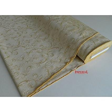 Tela de brocatel para sofás y cortinas, de venta al corte ...
