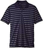 adidas Golf Men's Puremotion 2 Color Stripe